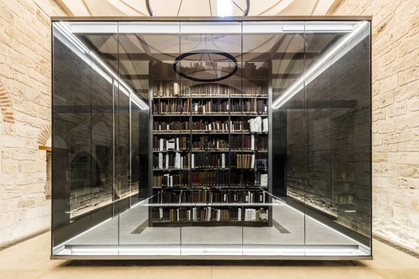 8. beyazit_state_library_by_tabanlioglu_architects