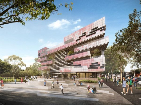 8. hayball_south_melbourne_primary_school01