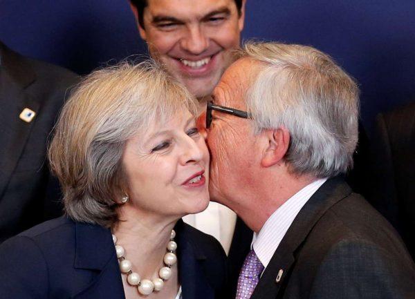 CUSTOMS_Juncker_May