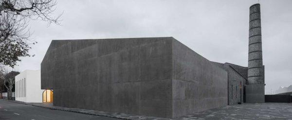 Jose_Campos_contemporary_arts_center_exterior_presentation_00202