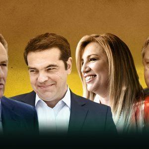 Laliotis_Tsipras_Pasok-1