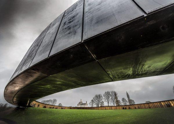 Notre-Dame-de-Lorette-international-memorial-by-Philippe-Prost_dezeen_784_8