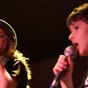 Singing_Kids1