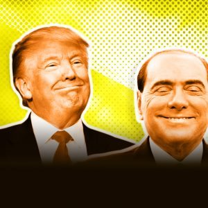 Trump_Berlusconi_Pro