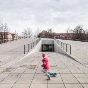 culture-national-museum-szczecin-dialogue-centre-przełomy-robert-konieczny-kwk-promes-world-architecture-festival_dezeen_hero