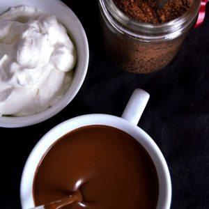 european-hot-chocolate-mix
