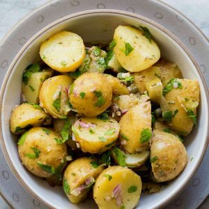 provencal-potato-salad-vertical-b-1600