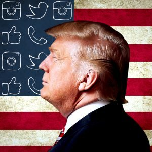 socialmediatrtrump1