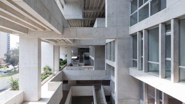 universidad-de-ingenieria-y-tecnologi-lima-peru-grafton-architects-riba-international-prize-_dezeen_hero