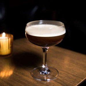 18-dear-irving-espresso-martini.w710.h473.2x
