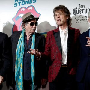 2016-11-16T014530Z_1794587171_S1BEUNBRNMAA_RTRMADP_3_EXHIBITION-ROLLING-STONES