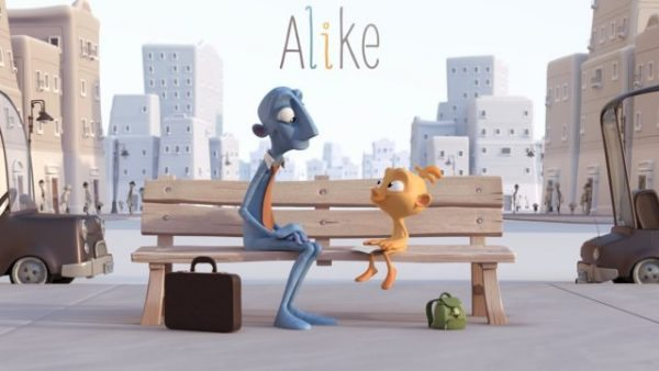 Alike-640x360