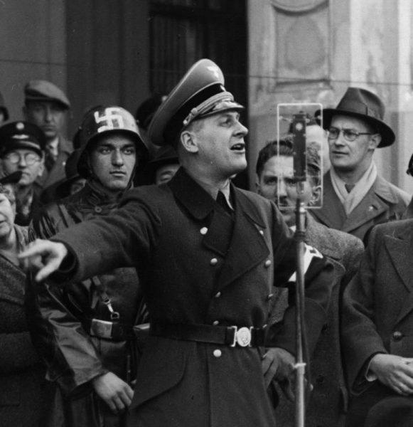 Baldur-Benedikt-von-Schirach-1940