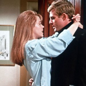 Barefoot-in-the-park_robert-redford_Jane-Fonda