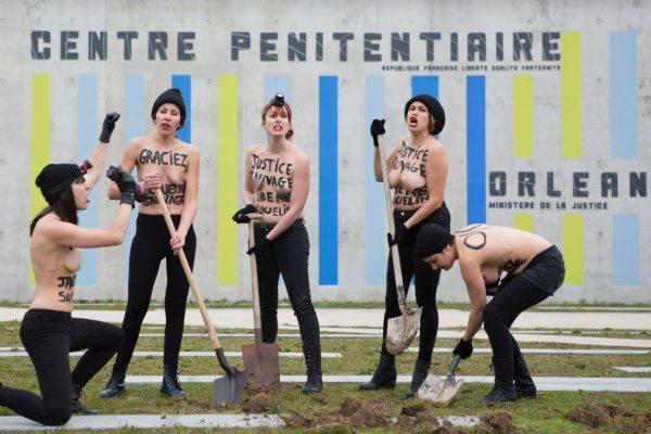 FEMEN_#