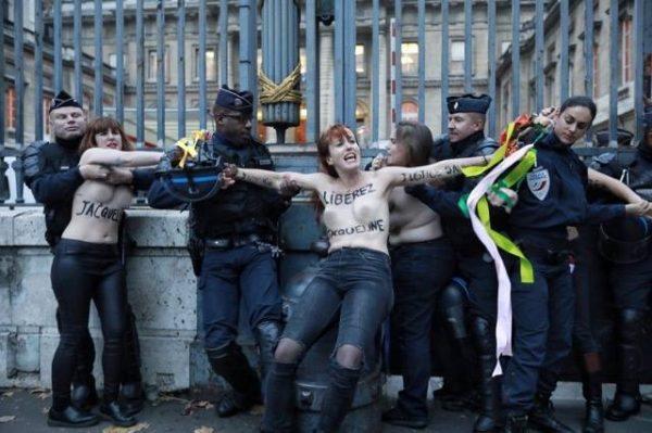 FEMEN_2
