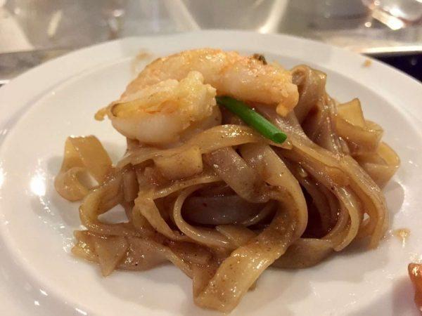 FNL_noodles_Venieris
