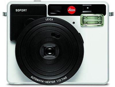 Leica Sofort (3)