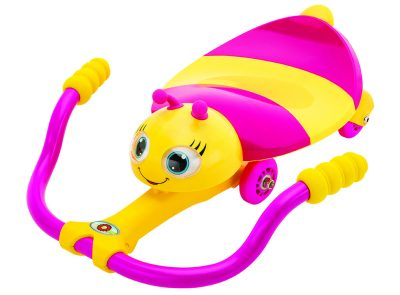 Razor Jr. Twisti Lady Buzz - PK