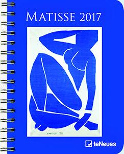 TeNeues Matisse 2017 (30)