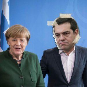 Tsipras_Angry_look