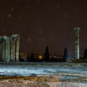 alexgrymanis_161229_snowfall_athens_00021483003490