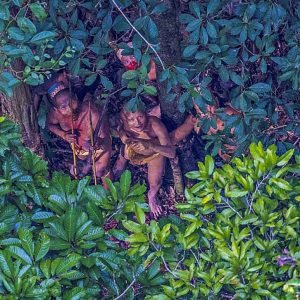 amazon-tribe-1