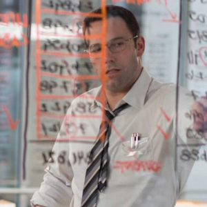 ben_affleck_the_accountant_1050_591_81_s_c1
