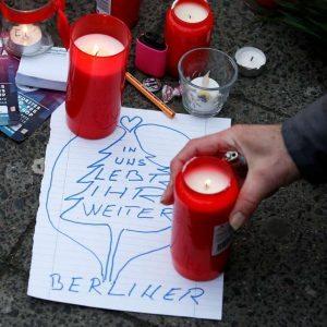 berlin je suis