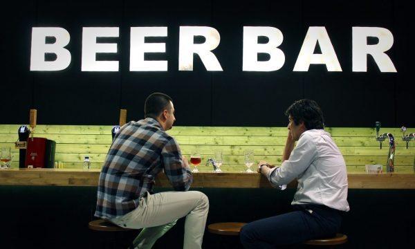 bier_bar