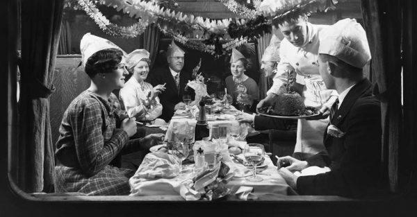 christmas_dinner-e1478036305989