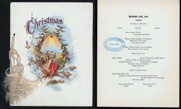 christmas_dinner_christmas_dinner_central_hotel_03