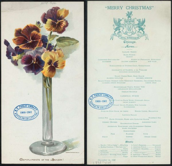 christmas_dinner_hotel_windemere_03
