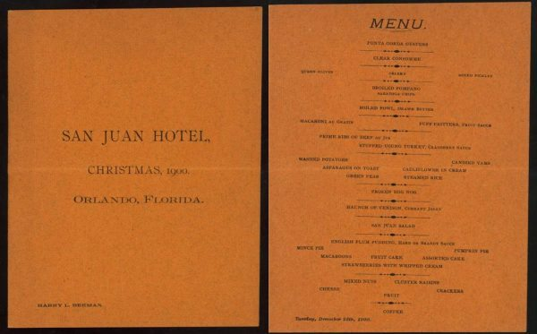 christmas_dinner_san_juan_hotel_03