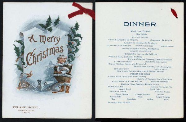 christmas_dinner_tulane_hotel_03