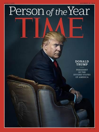 cover-trump