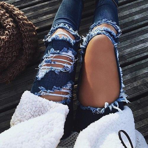 denim-fashion-ripped-jeans-tumblr-Favim.com-4069907 6d603a4a582