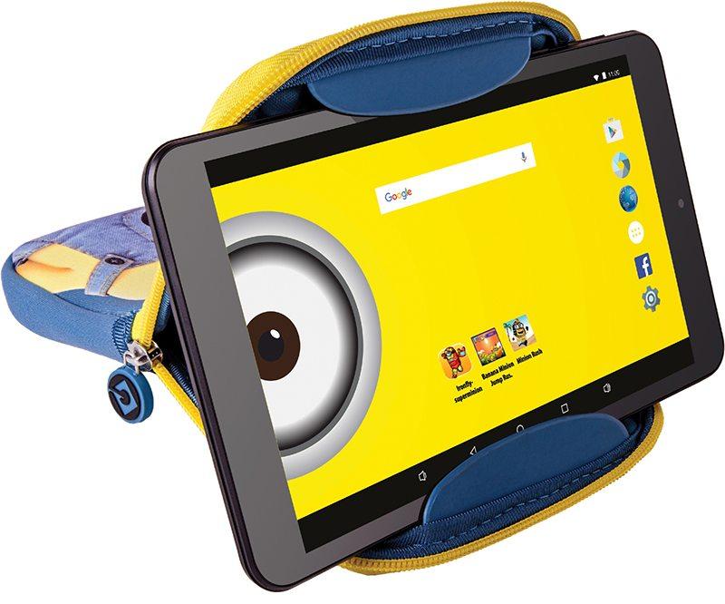 eSTAR-8-Themed-Tablet_800x666