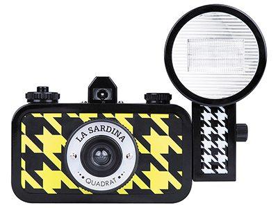film-cameras-lomography-sp200qd-1000-1134990