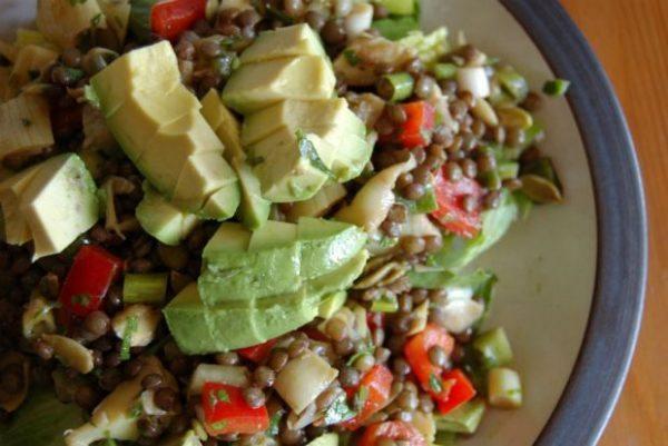 lentil-thumb-large