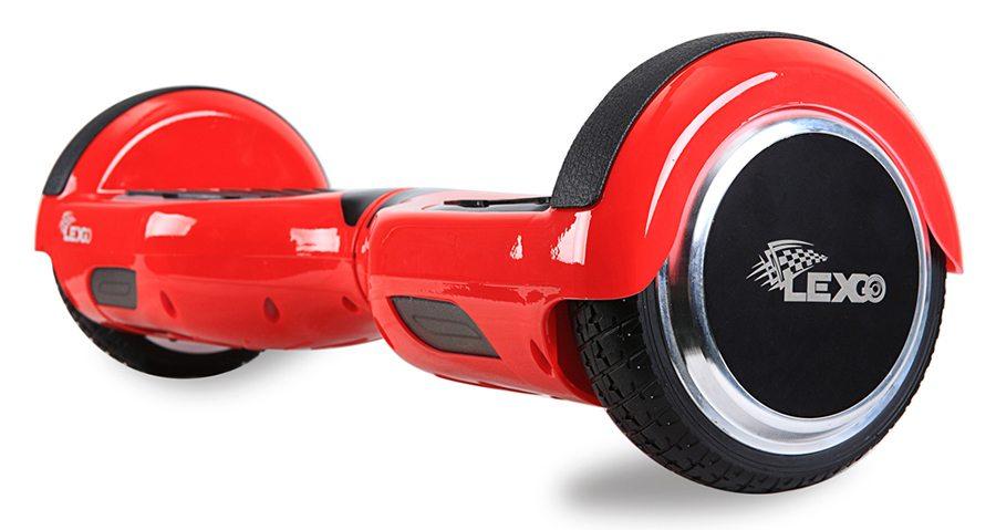 lexgo-mini-scooter-6.5red