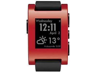 pebble-classic-cherry-red-1000-1130551