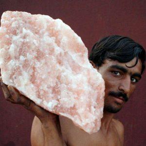 radar-salt