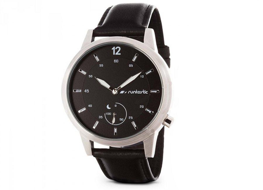 runtastic-moment-classic-silver-1000-1128315