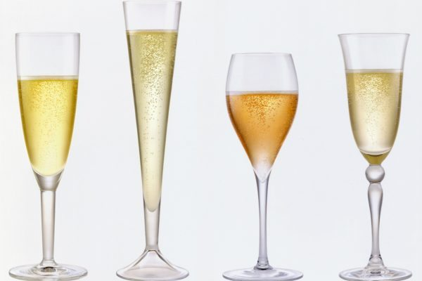 Underneath all those bubbles, Champagne is a wine, with the same diversity and complexity as wines from other great regions. Credit: Copyright 2016 Comite Champagne