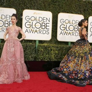 2017-01-09T023021Z_75249188_HT1ED1906Y6S7_RTRMADP_3_AWARDS-GOLDENGLOBES