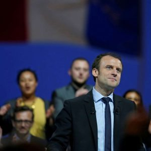 2017-01-14T170005Z_983673886_RC177672D580_RTRMADP_3_FRANCE-ELECTION-MACRON