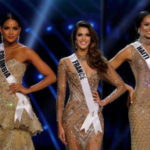 2017-01-30T055459Z_2096230185_RC1412803EE0_RTRMADP_3_PHILIPPINES-MISSUNIVERSE
