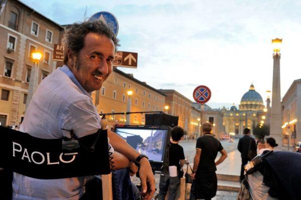 27742-The_Young_Pope_-_director_Paolo_Sorrentino____Gianni_Fiorito