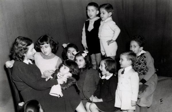 3_Radiofonia-1948 A